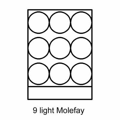 207143703 likewise 2nHFrd6 together with Images Buy Light Fixtures further Landscape Lighting C416515 moreover Led Underhood Light Show Again Matco Led Underhood Light. on dusk to dawn led bulb